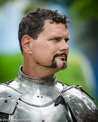 Proud Knight (Jim Frazier) Tags: show costumes summer portrait people copyright usa festival metal closeup wisconsin bristol theater theatre cosplay action steel stage caps performance performing hats dramatic july jim fair knights armor portraiture acting soldiers actor faire shows characters warriors perform activity candids costuming drama joust performers performer wi renaissance renaissancefaire bristolrenaissancefaire jousting fayre theatrical reenactor reenactors q3 roles renaissancefair frazier kenosha garb reenacting 2015 bristolrenaissancefair jimfrazier towm jousters jimfraziercom adifferentpersona 20150711bristol 2015bristolfairealldates 201507bristolfaire2015