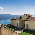 Montecastello thumbnail