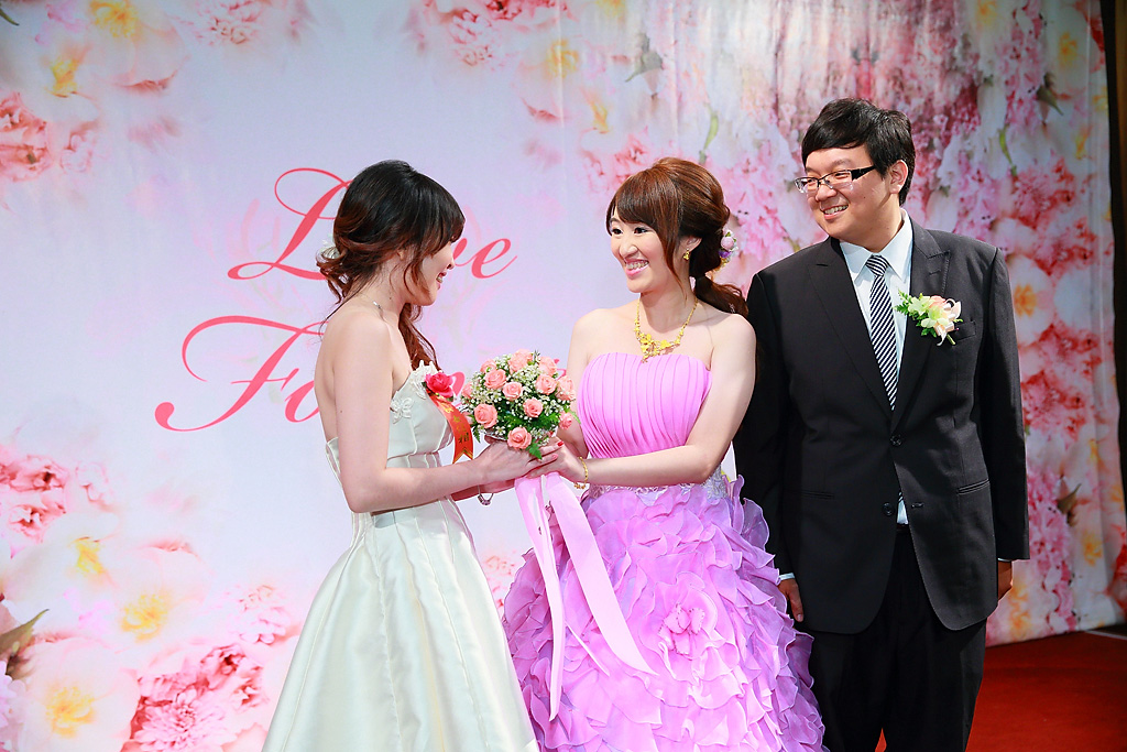 My wedding_1249