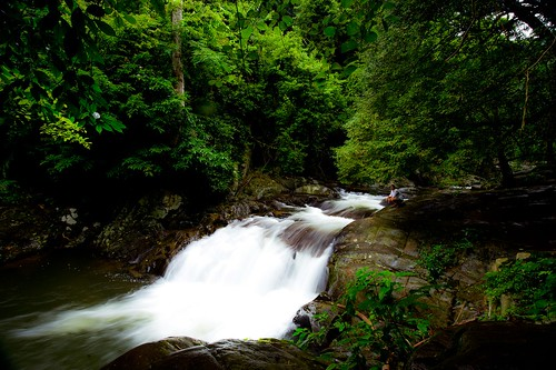 Prachuap-Khiri-Khan-Pala-U Waterfall