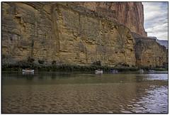_DSC2239-a (tellytomtelly) Tags: arizona grandcanyon coloradoriver raft grandcanyonnationalpark grandcanyonexpeditions