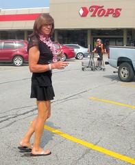Marcie (MarcieGurl) Tags: crossdressing tgirl transgender tranny crossdresser gurl tgurl