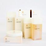 Spa productの写真