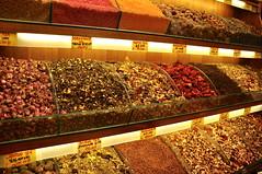 Spice Market (aktoews) Tags: turkey spice istanbul bazaar spicemarket mediterraneancruise