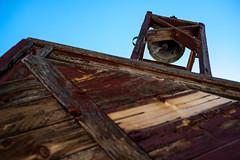 Bodie-126-39.jpg (mat3o) Tags: california ca ghosttown bodie goldmine goldmining abandonedtown goldrushtown