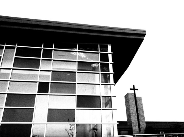ccpc_exterior-gray