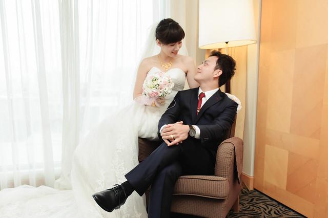 台北婚攝,環球華漾,環球華漾婚攝,環球華漾婚宴,婚禮攝影,婚攝,婚攝推薦,婚攝紅帽子,紅帽子,紅帽子工作室,Redcap-Studio--49