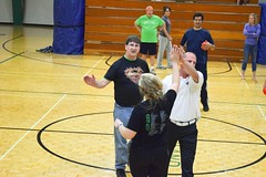 "2015_Class_on_Class_Dodgeball_0214 • <a style=""font-size:0.8em;"" href=""http://www.flickr.com/photos/127525019@N02/22178481538/"" target=""_blank"">View on Flickr</a>"