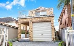 57 Kiora Street, Canley Heights NSW