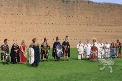 Roma_Victrix_8903