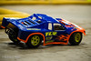 RAP_JConcepts Indoor Nats_1137.jpg (framebuyframe) Tags: fun control hobby racing remote remotecontrol excitement rc rcexcitement