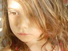 Verano 2012 018 (£eolo) Tags: verano2012