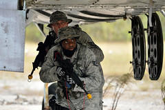 151105-Z-SV144-002 (New York National Guard) Tags: training mississippi force unitedstates air united guard security southern strike states ang anti usaf forces gulfport sfs hijacker