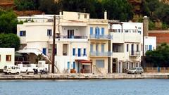 Korthi IMG_0608 (mygreecetravelblog) Tags: greece greekislands andros cyclades cycladesislands androsgreece androsisland korthi korthiou ormoskorthiou ormoskorthiouandros korthivillageandros korthiouandros
