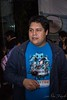 2015_11_09 Mobile Monday Mexico Realidad Aumentada_00041 (Omar Reina) Tags: mexico geek tecnologia realidadaumentada infotec amiti mobilemondaymexico programadoresporcomida