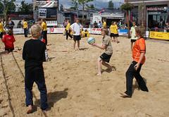 Beach 2011 basisscholen 082
