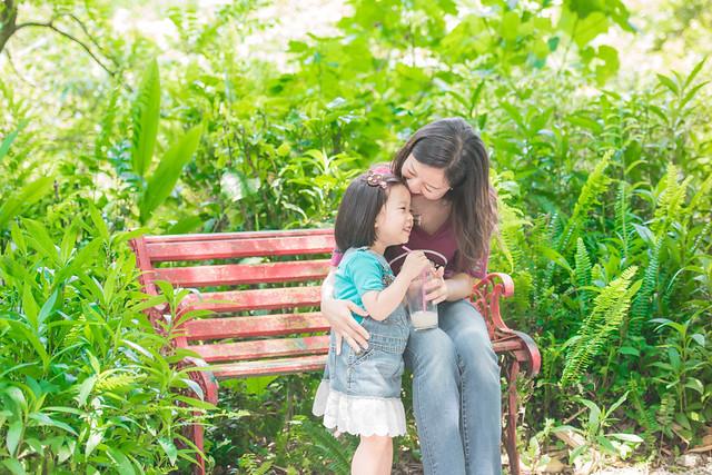 親子寫真,親子攝影,香港親子攝影,台灣親子攝影,兒童攝影,兒童親子寫真,全家福攝影,陽明山親子,陽明山,陽明山攝影,家庭記錄,19號咖啡館,婚攝紅帽子,familyportraits,紅帽子工作室,Redcap-Studio-24