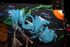 graffiti amsterdam (wojofoto) Tags: amsterdam graffiti wojofoto wolfgangjosten villafriekens nederland netherland holland