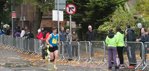 DUBLIN MARATHON 2015 [MONDAY 26 OCTOBER]-109268