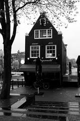 DSC_2612 (dbroglin) Tags: holland netherlands amsterdam paysbas hollande