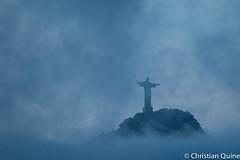 Rio 184 (WakeLaw) Tags: brazil canon christtheredeemer wonderoftheworld riodejanerio