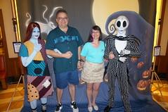 """Tracey, Scott with Sally and Jack • <a style=""""font-size:0.8em;"""" href=""""http://www.flickr.com/photos/28558260@N04/22640441878/"""" target=""""_blank"""">View on Flickr</a>"""
