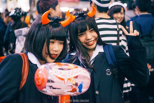 Tokyo Halloween-66