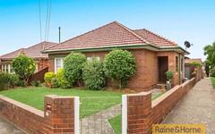 95 Bardwell Road, Bardwell Park NSW