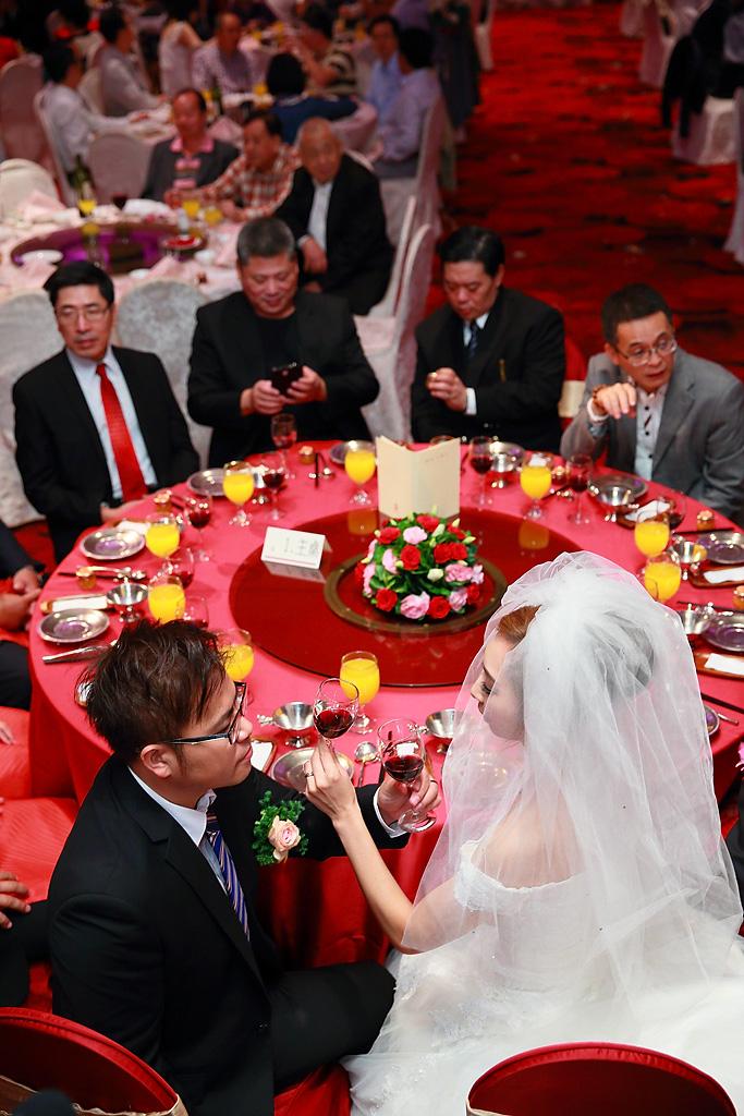 My wedding_1027