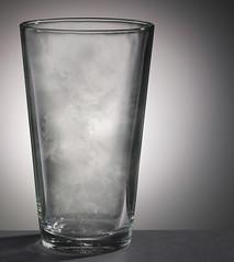 Experiment Glas Photoshop (Hobbyfotografie Rebekka) Tags: glas effekt