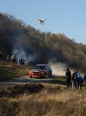 RY201504_NEKRASOV165 (rallyinukraine) Tags: rally lviv ukraine rallycar     mitsubiahilancerevo