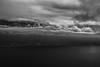 Ma le tenebre non avranno la meglio (drugodragodiego (3 Millions Thanks)) Tags: blackandwhite bw italy water clouds landscape darkness pentax lombardia biancoenero lagodigarda k3 tenebre provinciadibrescia smcpentaxda1224mmf4edalif pentaxda1224mm pentaxiani pentaxart pentaxk3