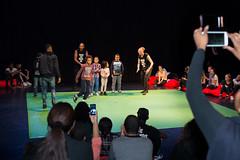 J57B4578 (SKVR) Tags: get up dance dans voorstelling presentatie jongeren skvr dansers evenement hennekijnstraat hesterblankestijn