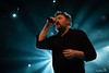 Guy Garvey - Olympia Theatre - Brian Mulligan for The Thin Air-12
