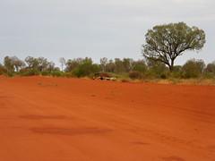 great central road8 (1) (Parto Domani) Tags: road strada desert camino nt great central australia route caminos outback desierto routes roads aussie northern strade wste deserto territory dsert yulara      strasen strase