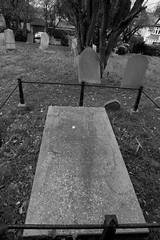 The grave of Horatia Nelson Ward (IanAWood) Tags: pinner londoncemeteries londonboroughofharrow walkingwithmynikon nikkorafs24mmf14g pinnercemetery nikondf
