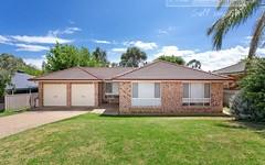 39 Bourkelands Drive, Bourkelands NSW