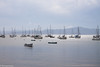 IMG_7163 (Borgonovo Fotografias) Tags: praia mar santoantoniodelisboa