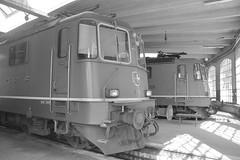 vallese - settembre 2015 #32 (train_spotting) Tags: brig valais briga brigue sbbcffffs walais nikond7100 re44ii11118
