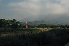 25mm f/0.95 Mitakon  Zhongyi () Tags: chiayi 25mm  f095 zhongyi mitakon