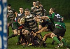 JAC_2288 (Wales_4eva) Tags: swansea wales rugby south union starch rfc gowerton waun waurnalwydd