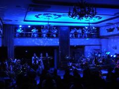 2015-12-06 蝶と骨と虹と2015 無重力音楽会 横浜中華街 同發新館 - 060