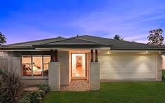 1456 Burragorang Road, Oakdale NSW