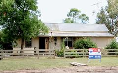 30 Reed Street, Lockhart NSW