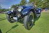 1922 Mercer Raceabout (dmentd) Tags: mercer raceabout