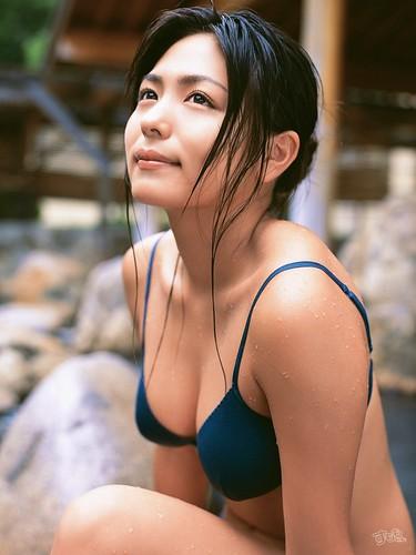 川村ゆきえ 画像40