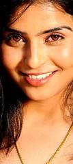 Bollywood Actress PRACHEE ADHIKARI Photos Set-1 (56)