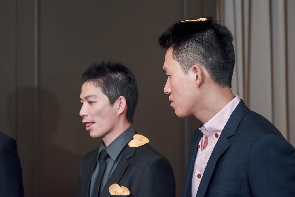 088台北國賓 樓外樓 婚攝