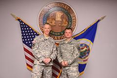 (Minnesota National Guard) Tags: campripley minnesotanationalguard littlefalls mn us