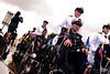 Heroes of War (J2Andrés) Tags: soldados heroes guerra colombia ejercito armada marina infanteria patria desfile silladeruedas hombres mujeres oficiales suboficiales